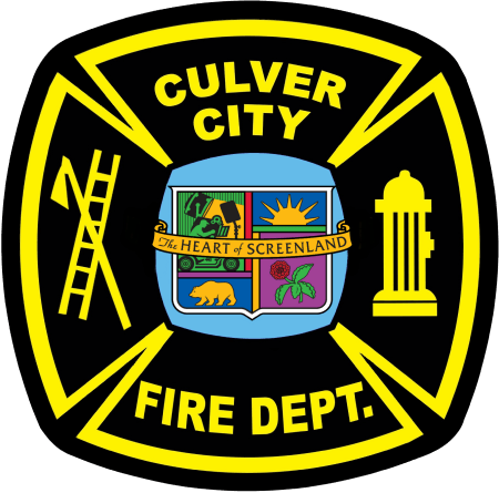 culver-fire-patch.png